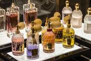 """""""Шипр"""" вместо Gucci: в России может исчезнуть импортная парфюмерия"""