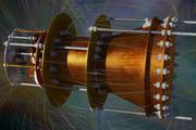 """Китайский ракетный двигатель приближает мир к """"звёздным войнам"""""""