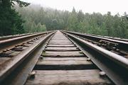 Российские грузовые поезда начали курсировать в обход Украины