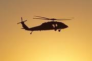 Разбился вертолет с гумпомощью для пострадавших от землетрясения в Мексике