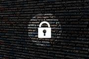 Эксперты назвали главные киберугрозы