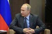 Путин назвал модернизацию дорог стратегическим приоритетом России