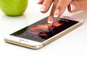 Мобильные операторы очистят базы данных от анонимных абонентов