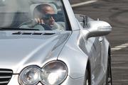 Мошенники под видом лизинга похитили шесть автомобилей