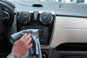 Автоэксперты составили список важных советов по уходу за автомобилем зимой