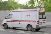 В Шуе под Иваново пьяный священник сбил велосипедистку