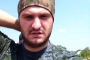 Что думает сынглавы МВДУкраины о деле вотношении него