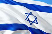 Израильские ВВС нанесли ракетный удар по Сирии