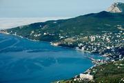 Украинский военный пообещал наказать Крым за присоединение к России