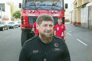 Кадыров потребовал от Зюганова извинений за слова о перезахоронении Ленина