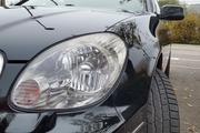 На севере Москвы угнали автомобиль за 6,2 млн рублей