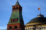 Кремль: если Киев пойдет на разрыв дипотношений, пострадают украинцы и россияне