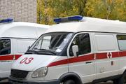 Названа причина смерти единственной дочери Гурченко