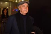 Говорухин призвал Россию отказаться от участия в «Евровидении»