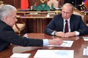 Новая наземная ветка метро в Москве может появиться в течение года