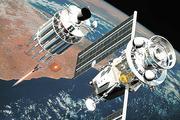 США готовятся к спутниковым войнам– России есть чем ответить