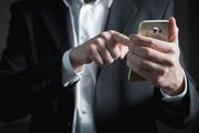 Изобретен элементарный способ борьбы с зависимостью от смартфонов