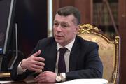 Топилин рассказал, что сможет победить бедность в России