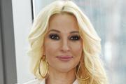 Телеведущая Лера Кудрявцева пожалела, что обнародовала фотографию сына