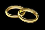 Бывший муж Ольги Бузовой официально женился на модели