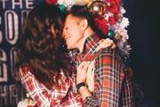 """""""Пусть бывшая удавится"""", свадьба Тарасова назначена на день рождения Бузовой"""