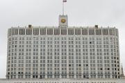 Раскрыт план Кудрина и Грефа по созданию в России «цифрового государства»