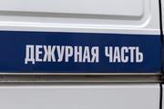 В Петербурге обстрелян трамвай с пассажирами
