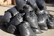 На предприятии, сортирующем мусор в Москве, обнаружили тело младенца
