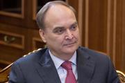 """Посол: США придумали """"российскую страшилку"""", чтобы нарастить ядерный потенциал"""