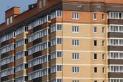 Баллон с газом взорвался в самарской многоэтажке