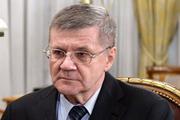 Чайка поручил проверить роскошные особняки дагестанских чиновников