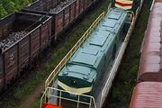 Пятилетний мальчик погиб под поездом