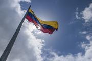 Венесуэла лишилась голоса в ООН