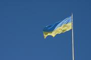 От гражданства отказалась экс-замглавы МВД Украины