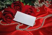 Какие подарки  покупают россияне на День влюбленных