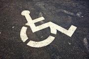 О нарушениях парковки в Москве можно будет сообщать с помощью приложения