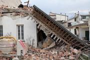 Мощное землетрясение в Мексике оставило без электричества миллион домов