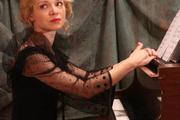 Мазур рассказала о тайном любовнике Цымбалюк-Романовской