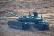 Западные СМИ рассказали о боевой мощи российских «Терминаторов»