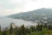К открытию нового курортного сезона в Крыму увеличится число пляжей