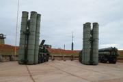 Пентагон: Россия из-за своих ЗРК мешает Америке доминировать