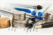 Совет Федерации одобрил закон о должниках по алиментам
