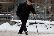 Приобрести стаж для пенсии станет выгоднее