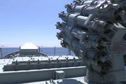 Эксперты оценили разрушительную мощь упомянутого в послании Путина супероружия