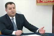 Полторак перечислил страны, готовые послать миротворцев в Донбасс