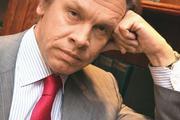 Пушков ответил  Волкеру, призвавшему ликвидировать ДНР и ЛНР