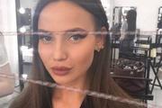 Девушку в рабство за полтора миллиона рублей продала подруга