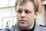 В ЛНР прокомментировали идею  Волкера  ликвидировать Луганскую республику и ДНР