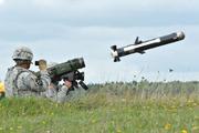 За американские Javelin Украина платить не будет