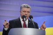 Порошенко готовится отдать приказ о начале новой операции в Донбассе